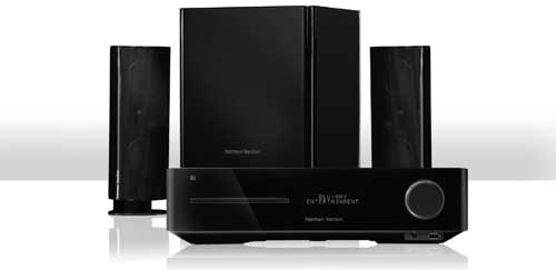 harman-kardon-bds-600