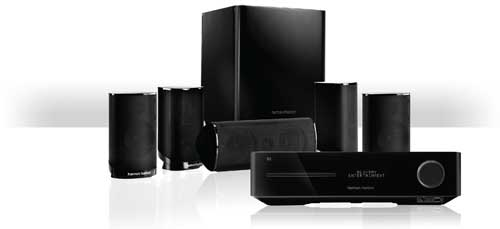harman-kardon-bds-700-homecinema