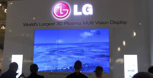 lg-180inch-plasma