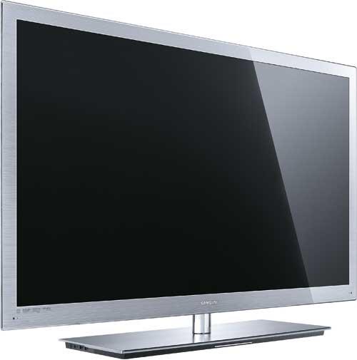 samsung-led-tv-c9090