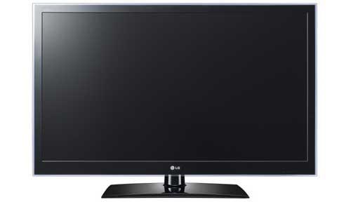 Wel Of Geen 3d Tv.Lg Lw6500 3d Tv Te Mooi Om Waar Te Zijn Avblog Hifi