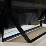 Samung-S9-UHD_achterkant