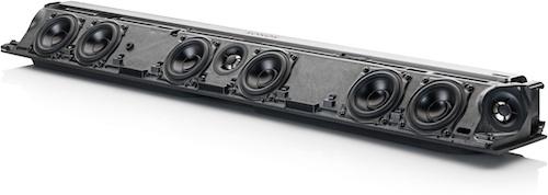 Sonos PLAYBAR Luidspreker