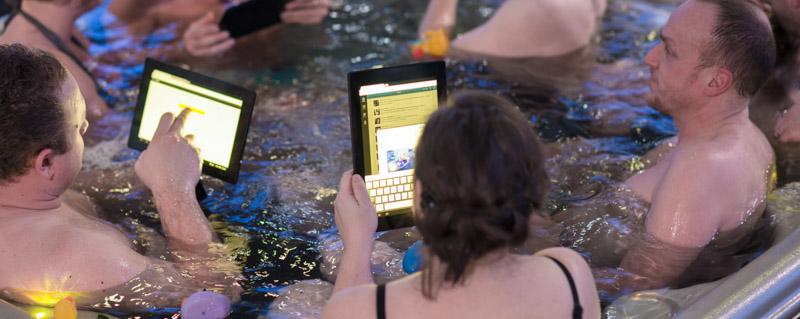 sony-experia-z-tablet-in-actie