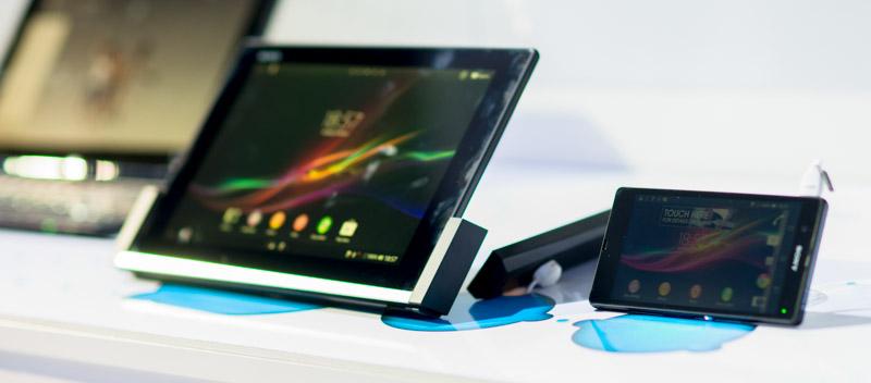 sony-experia-z-tablet-telefoon