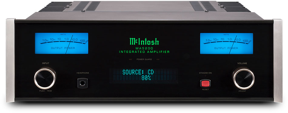 mcintosh-ma5200-versterker