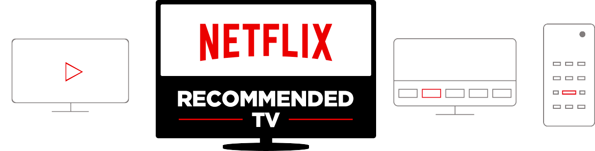 netflix-recommended
