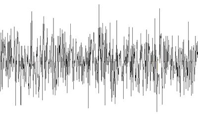 noise_reduction-white.gif