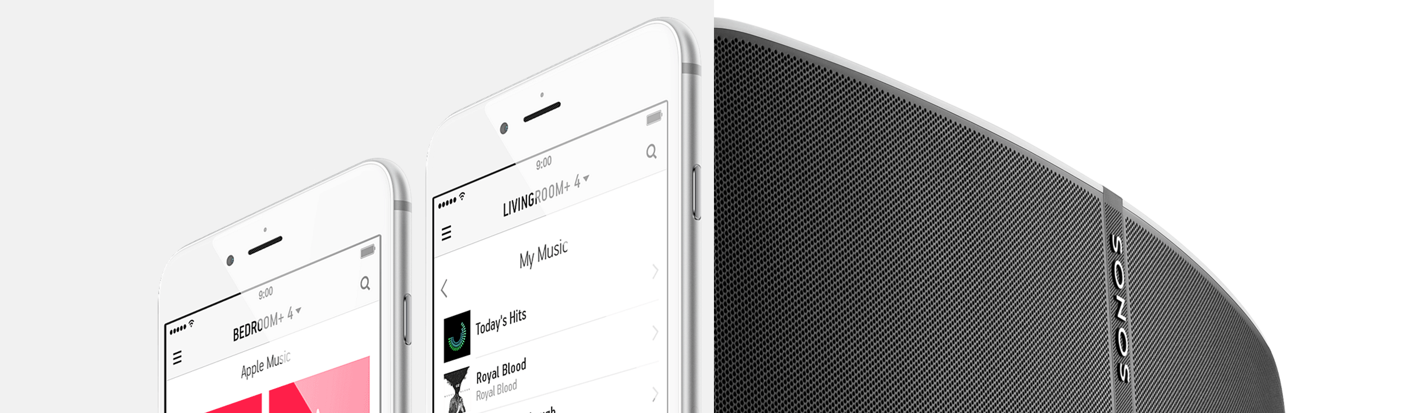 sonos-apple-play